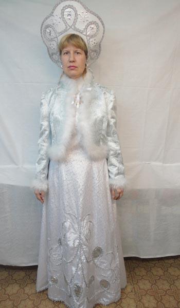 Куртка парка женская зимняя от производителя